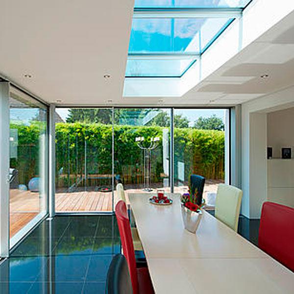 lucernario-techo-cristal