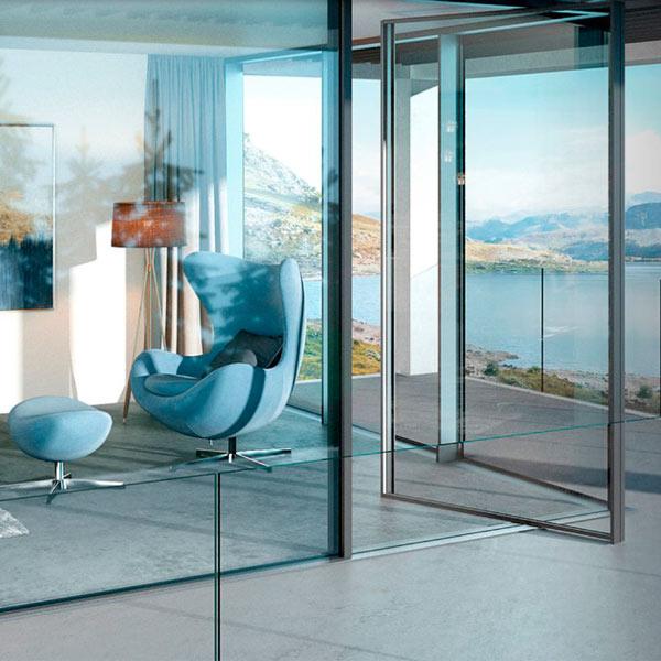 puerta-pivotante-interior