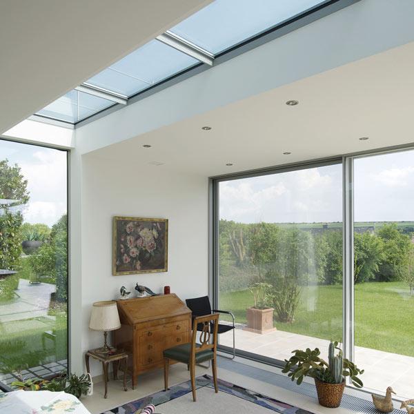techos-de-cristal-motorizados