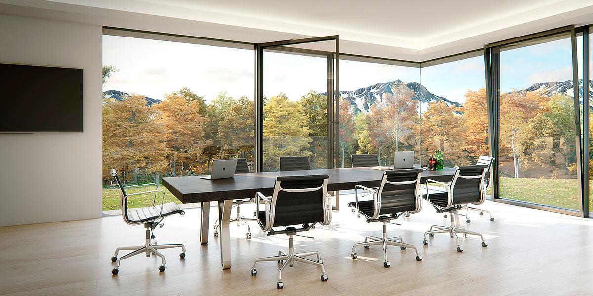ventanas-aluminio-abatibles-madrid
