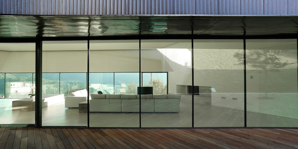 ventanas-correderas-de-hierro