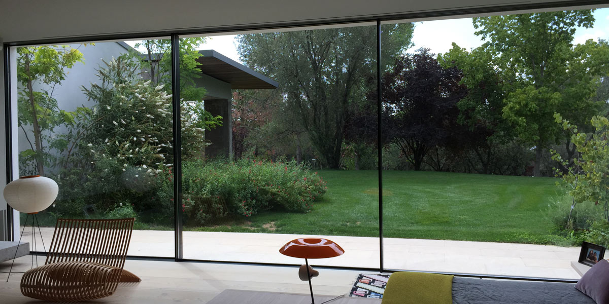 ventanas-grandes-dimensiones