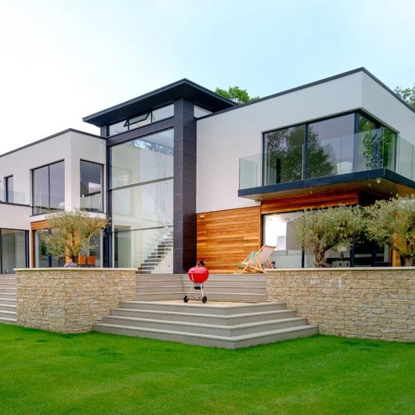 ventanas-verticales-aluminio